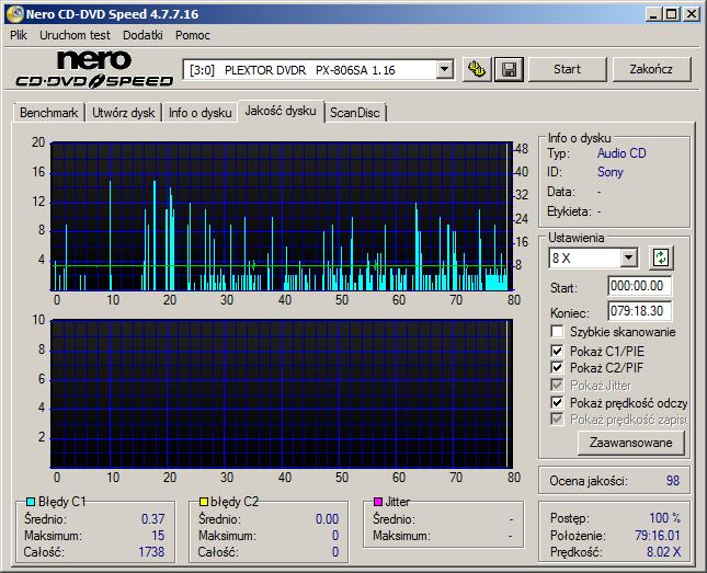 Nazwa:  T05.png,  obejrzany:  436 razy,  rozmiar:  39.3 KB.