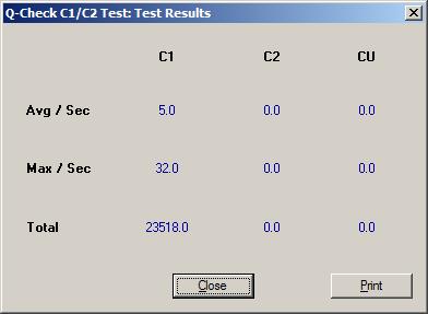 Nazwa:  2017-02-26 19_22_19-Q-Check C1_C2 Test_ Test Results.png,  obejrzany:  432 razy,  rozmiar:  5.3 KB.