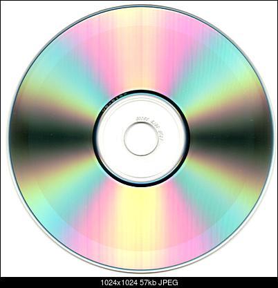 Sony CD-R Supremas x48 700 MB MID: 97m24s16f-p1.jpg