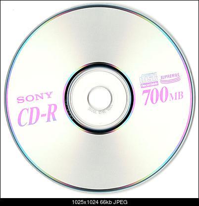 Sony CD-R Supremas x48 700 MB MID: 97m24s16f-p2.jpg