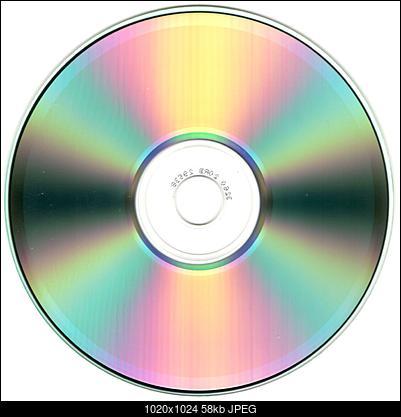 Sony CD-R Supremas x48 700 MB MID: 97m24s16f-s_mbi10001.jpg