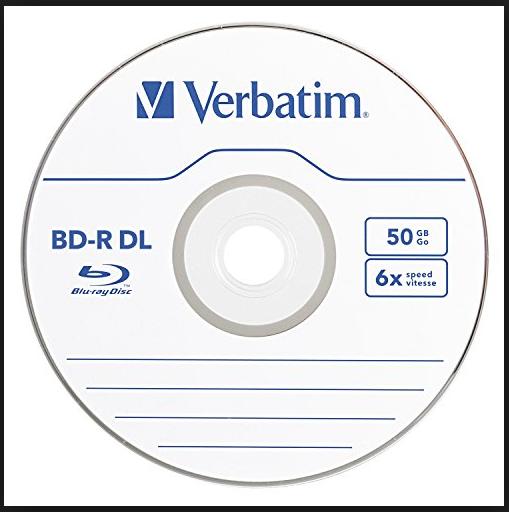 Verbatim BD-R DL 50GB x6 Printable MID: VERBATIMf-przechwytywanie04.png