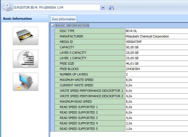 Verbatim BD-R DL 50GB x6 Printable MID: VERBATIMf-przechwytywanie01.png