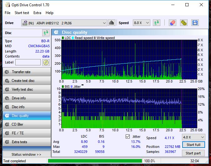 HP BD-R 25GB 6x printable mat CMCMAG-BA5-000-disc_quality_17-kwietnia-2017d.png