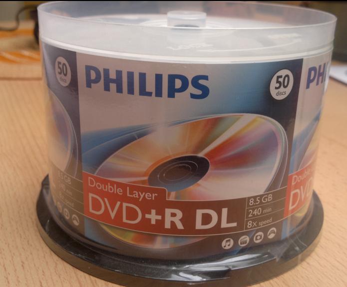 Philips DVD+R DL x8 Tajwan  MID:CMC MAG D03-2017-04-25_15-04-03.png