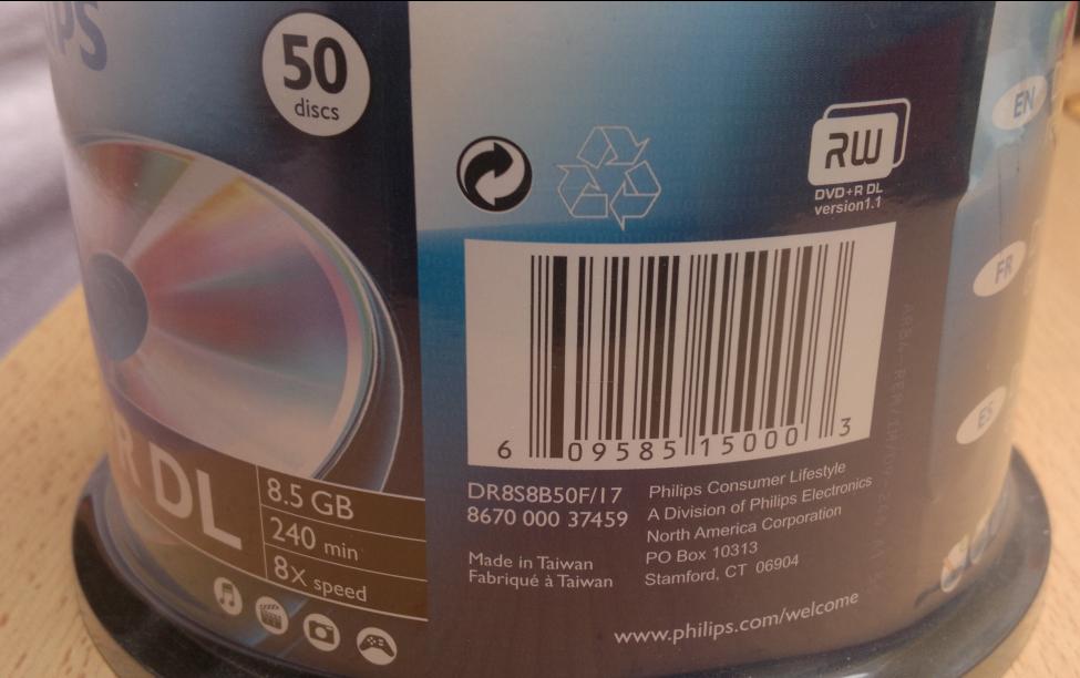 Philips DVD+R DL x8 Tajwan  MID:CMC MAG D03-2017-04-25_15-04-38.png