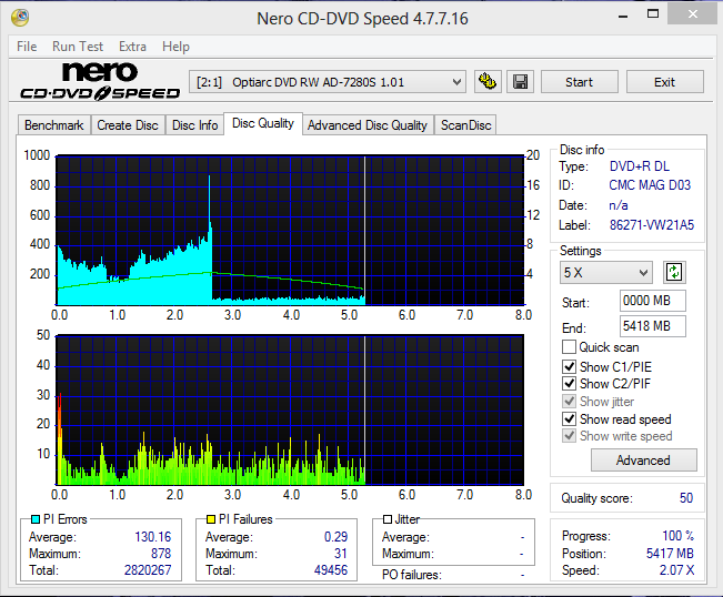 Verbatim DVD+R DL 8,5GB x8 White Inkjet Hub Printable MID: CMC MAG-D03-64-magical-snap-2017.05.04-13.34-004.png
