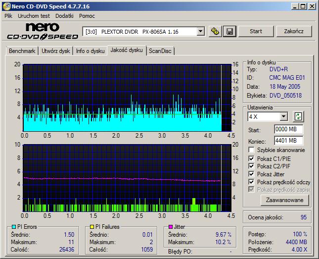 TDK DVD+R 8x 4.7GB-plextor_dvdr___px-806sa_1.16_14-may-2017_18_16.png
