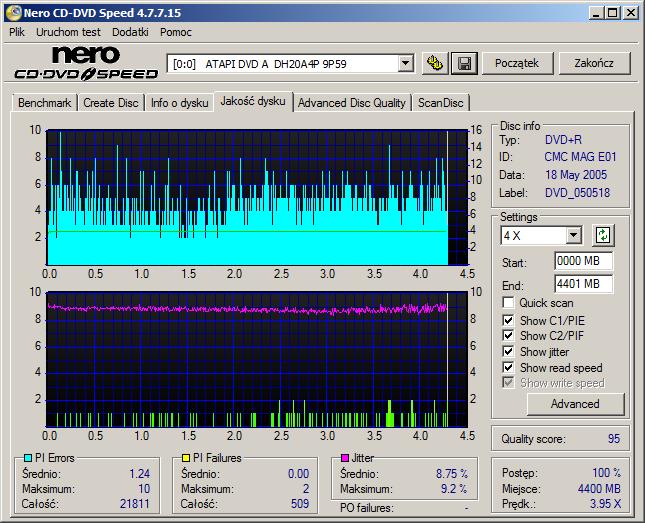TDK DVD+R 8x 4.7GB-atapi___dvd_a__dh20a4p_9p59_14-may-2017_19_16.png