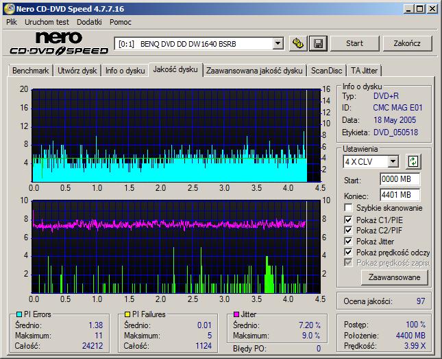 TDK DVD+R 8x 4.7GB-benq____dvd_dd_dw1640_bsrb_14-may-2017_18_54.png