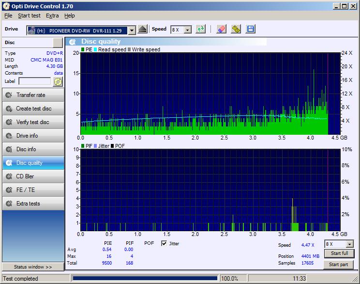 TDK DVD+R 8x 4.7GB-111.png