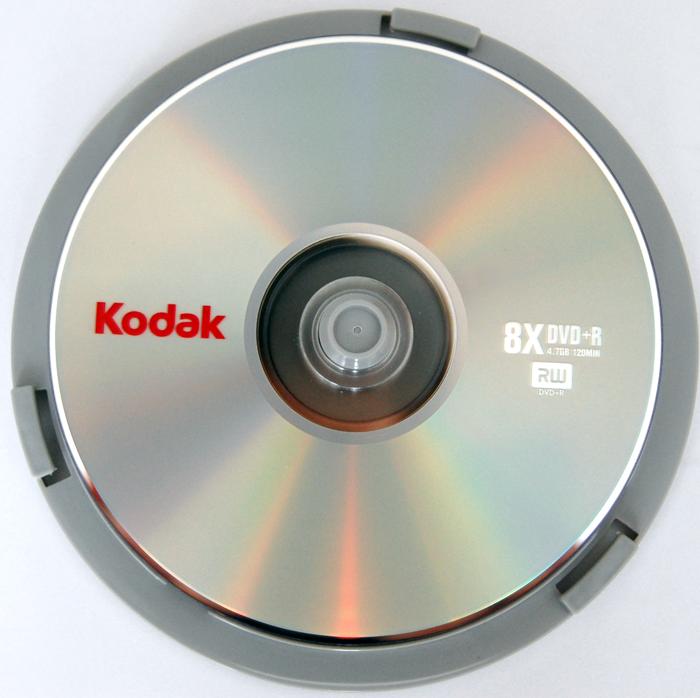Kodak DVD+R 4,7 GB x8 MID: AML-002-00-kodakdvdrx8aml002.png