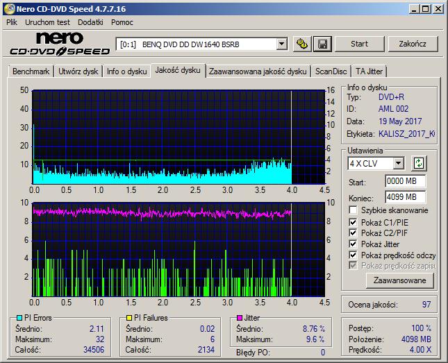 Kodak DVD+R 4,7 GB x8 MID: AML-002-00-benq____dvd_dd_dw1640_bsrb_19-may-2017_20_57.png