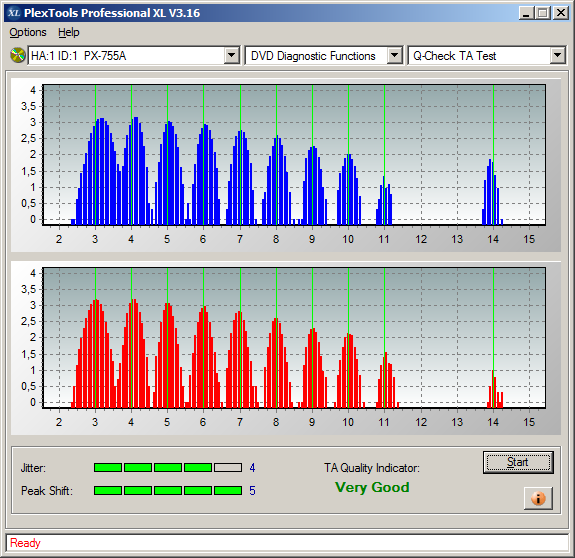 TDK DVD+R 8x 4.7GB-inner.png