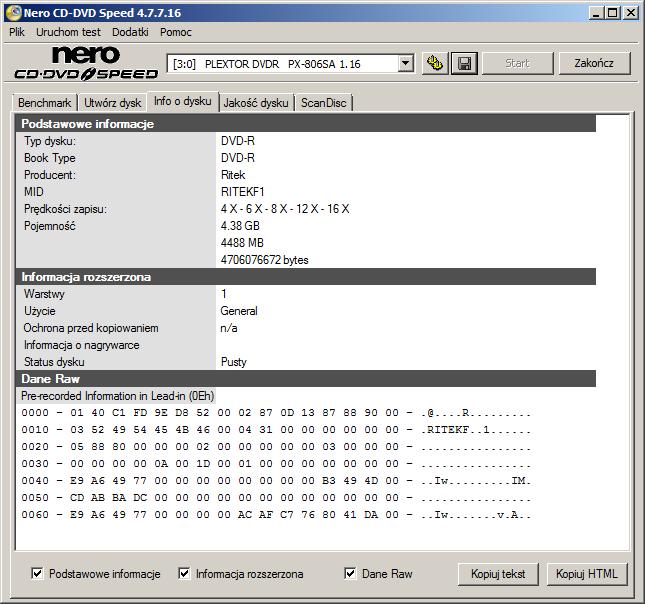 Nazwa:  02 Info NCD.png,  obejrzany:  85 razy,  rozmiar:  28.5 KB.