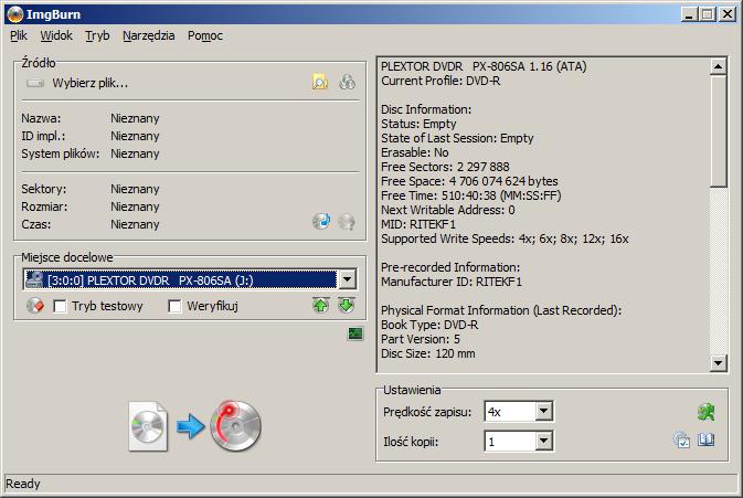 Nazwa:  03 Info IB.png,  obejrzany:  82 razy,  rozmiar:  42.1 KB.