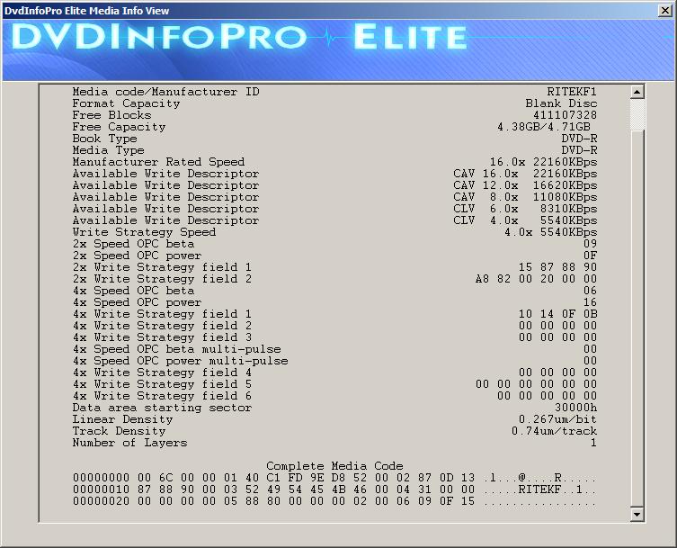 Nazwa:  04 Info DP.png,  obejrzany:  79 razy,  rozmiar:  95.5 KB.