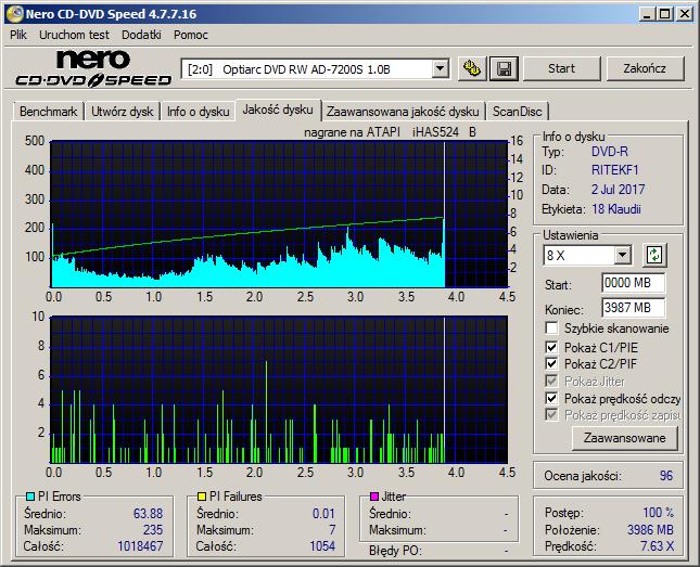 Nazwa:  Optiarc_DVD_RW_AD-7200S_1.0B_02-July-2017_21_54.png,  obejrzany:  67 razy,  rozmiar:  43.6 KB.