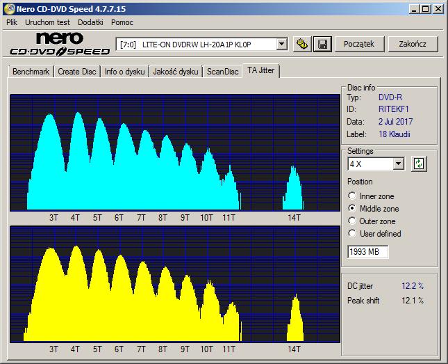 Nazwa:  20A1P_Middle.png,  obejrzany:  56 razy,  rozmiar:  28.3 KB.