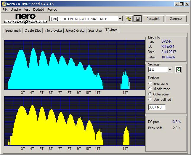 Nazwa:  20A1P_Outer.png,  obejrzany:  55 razy,  rozmiar:  27.5 KB.