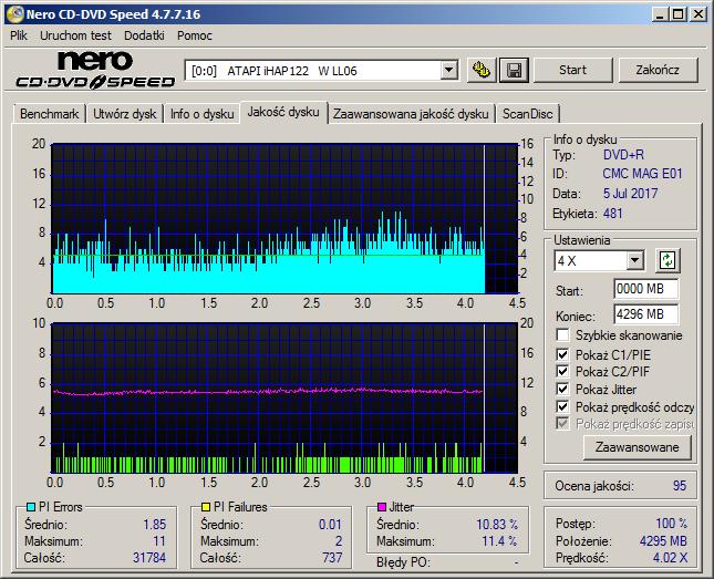 TDK DVD+R 8x 4.7GB-atapi___ihap122___w_ll06_05-july-2017_20_26.png