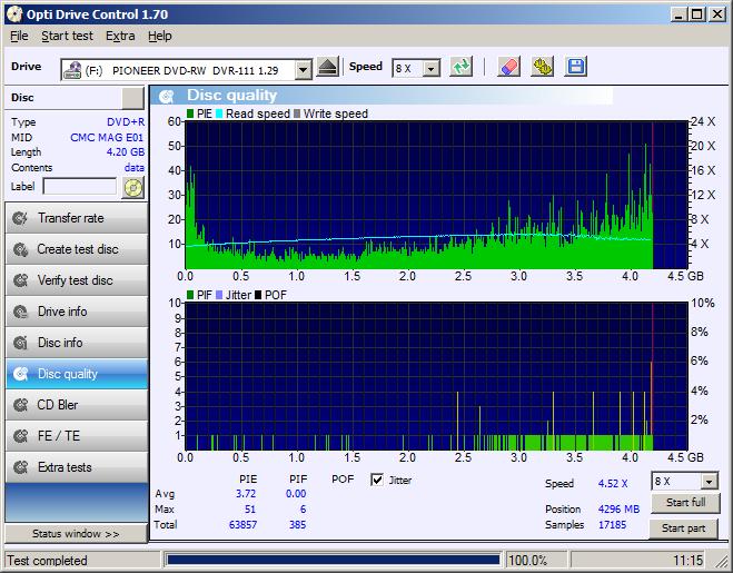 TDK DVD+R 8x 4.7GB-x111x8.png