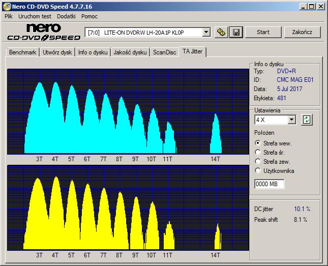 TDK DVD+R 8x 4.7GB-20a1p_inner.png