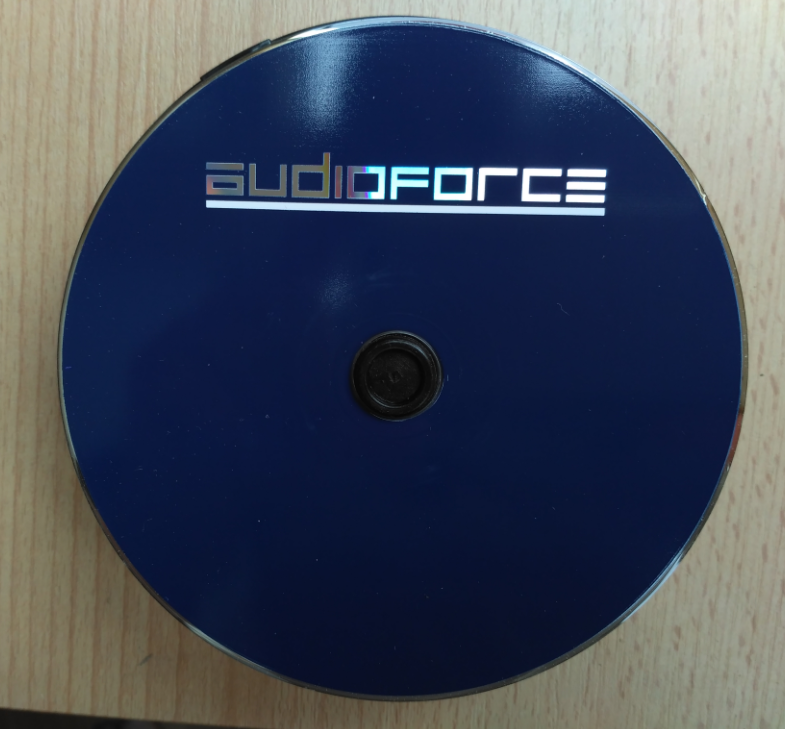 AUDIOFORCE CD-R 700MB x52-2017-07-26_14-49-05.png