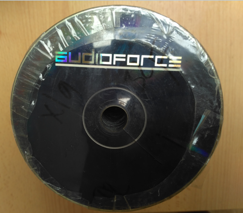AUDIOFORCE CD-R 700MB x52-2017-07-26_14-49-34.png