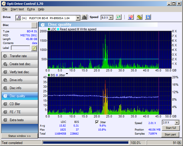 Panasonic BD-R DL 50 GB Printable (MID: MEIT01)-panasonic50x2.png