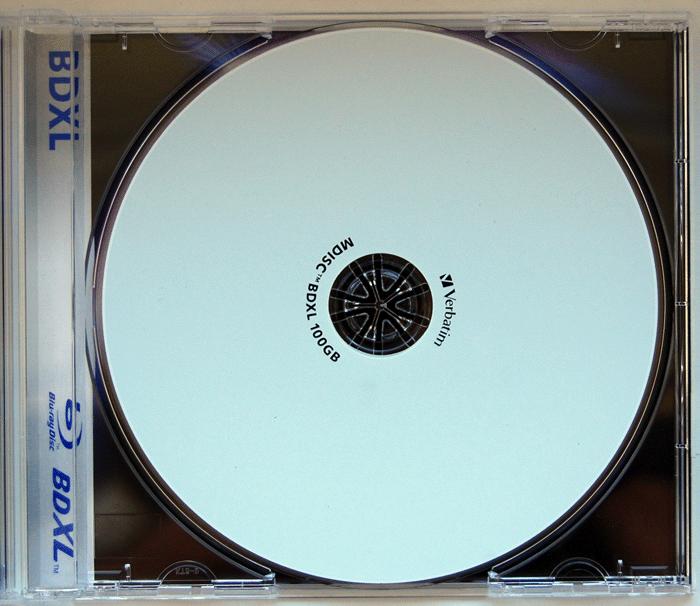 Verbatim M-Disc BDXL 100 GB x4 Printable MID: VERBAT-IMk-000 (Made In Japan)-05_disctop.png