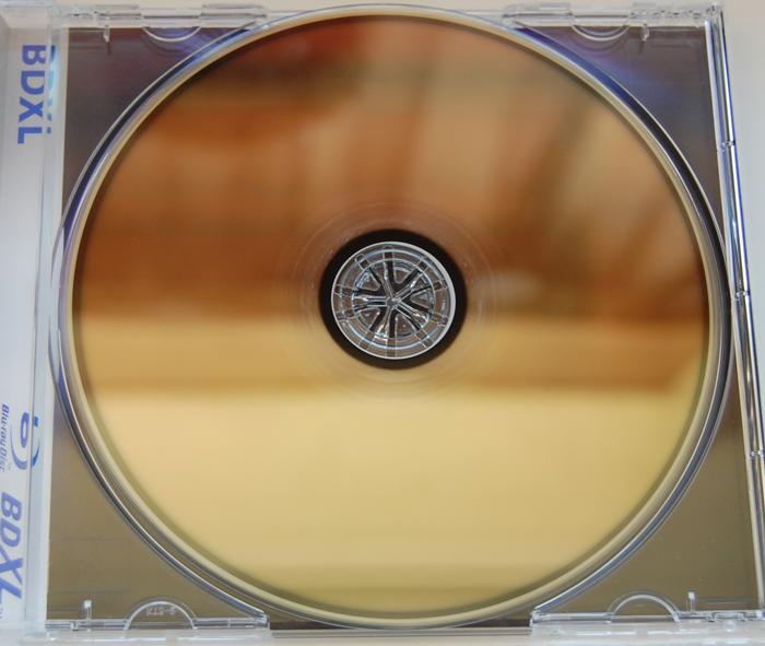 Verbatim M-Disc BDXL 100 GB x4 Printable MID: VERBAT-IMk-000 (Made In Japan)-05b_discbtm.png