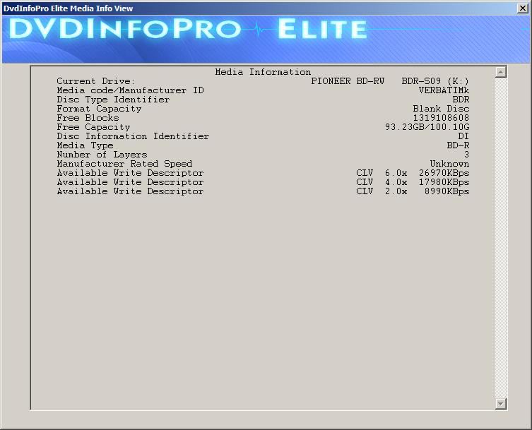 Verbatim M-Disc BDXL 100 GB x4 Printable MID: VERBAT-IMk-000 (Made In Japan)-06_infodip.png