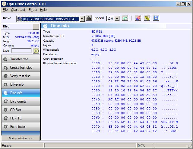 Verbatim M-Disc BDXL 100 GB x4 Printable MID: VERBAT-IMk-000 (Made In Japan)-07_infoodc.png