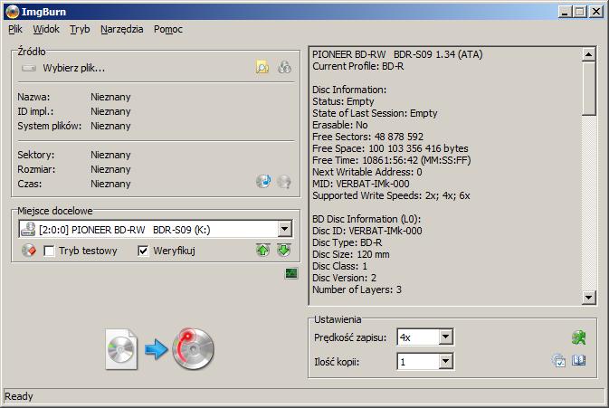 Verbatim M-Disc BDXL 100 GB x4 Printable MID: VERBAT-IMk-000 (Made In Japan)-08_infoib.png