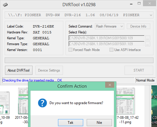 DVRTool v1.0 - firmware flashing utility for Pioneer DVR/BDR drives-2017-08-09_11-20-38.png
