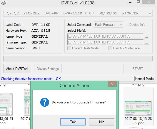 DVRTool v1.0 - firmware flashing utility for Pioneer DVR/BDR drives-2017-08-18_15-29-11.png