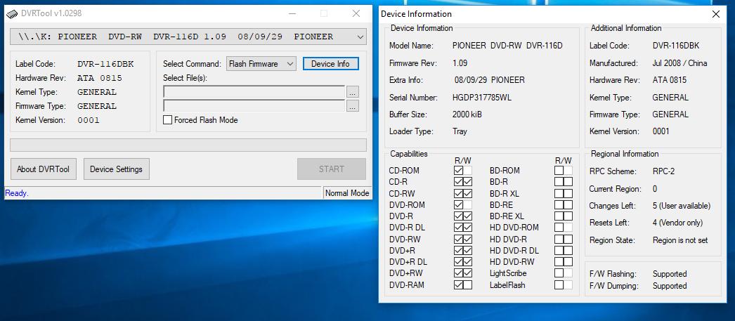 Nazwa:  Przechwytywanie02.PNG,  obejrzany:  97 razy,  rozmiar:  152.9 KB.