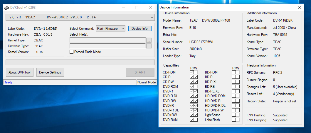 Nazwa:  Przechwytywanie04.PNG,  obejrzany:  108 razy,  rozmiar:  163.6 KB.