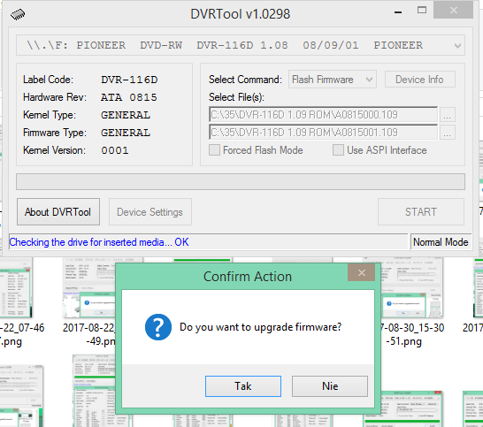 DVRTool v1.0 - firmware flashing utility for Pioneer DVR/BDR drives-2017-10-16_14-35-14.png