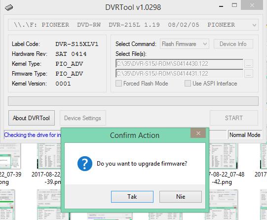 DVRTool v1.0 - firmware flashing utility for Pioneer DVR/BDR drives-2017-10-18_12-07-55.png