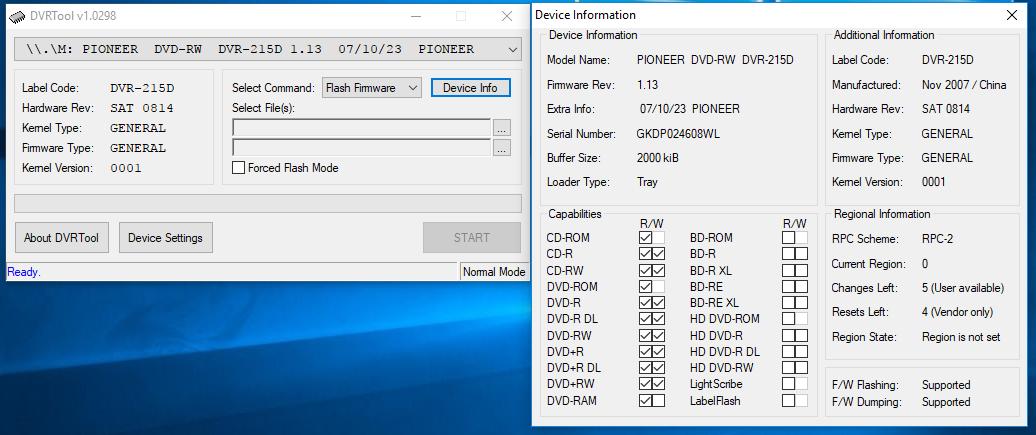 Nazwa:  Przechwytywanie01.PNG,  obejrzany:  225 razy,  rozmiar:  126.9 KB.