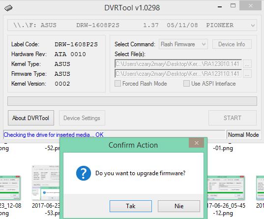 DVRTool v1.0 - firmware flashing utility for Pioneer DVR/BDR drives-2017-06-26_08-33-21.png