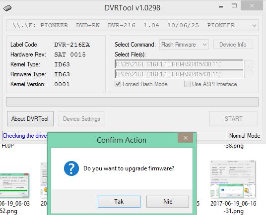DVRTool v1.0 - firmware flashing utility for Pioneer DVR/BDR drives-2017-06-19_06-24-44.png