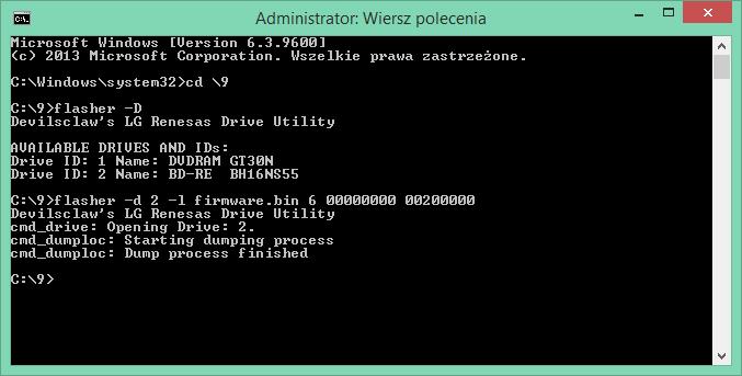 Nazwa:  2.png,  obejrzany:  1371 razy,  rozmiar:  11.0 KB.