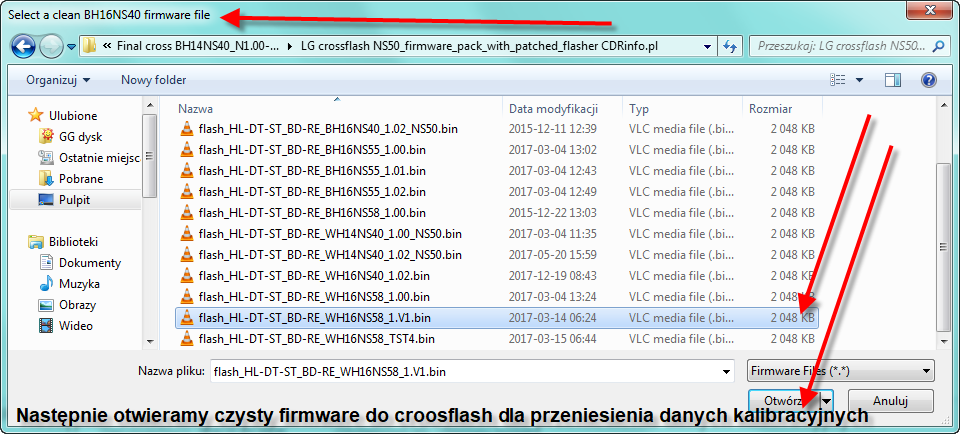 DosFlash V2.0 patched to support BH16NS40/BH16NS55 drives-3.png