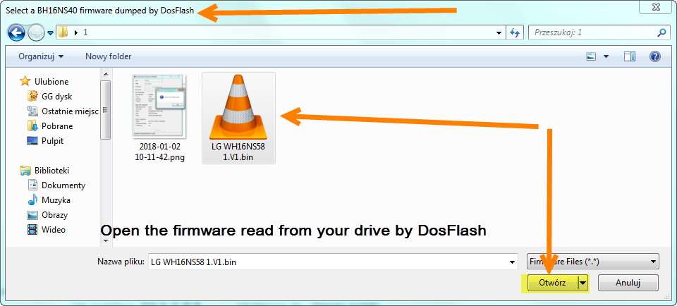 DosFlash V2.0 patched to support BH16NS40/BH16NS55 drives-5.png