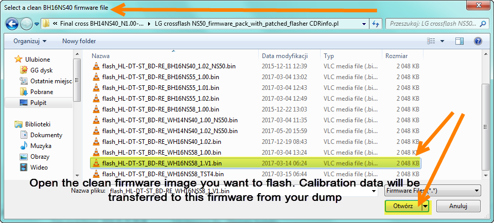 DosFlash V2.0 patched to support BH16NS40/BH16NS55 drives-6.png