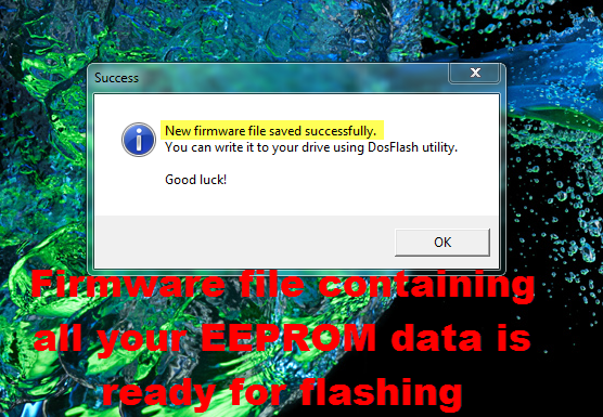 DosFlash V2.0 patched to support BH16NS40/BH16NS55 drives-8.png