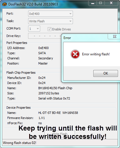 DosFlash V2.0 patched to support BH16NS40/BH16NS55 drives-11.png
